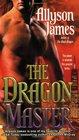 The Dragon Master (Dragon, Bk 3)