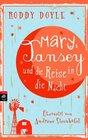 Mary Tansey und die Reise in die Nacht