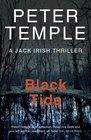 Black Tide (A Jack Irish Thriller)