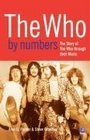 The Who By Numbers The Story Behind Every Who Song