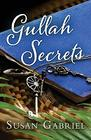Gullah Secrets: Sequel to Temple Secrets (Southern Fiction)
