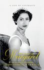 Princess Margaret A Life of Contrasts