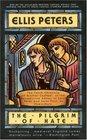 The Pilgrim of Hate (Brother Cadfael, Bk 10)