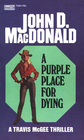 A Purple Place For Dying [Travis McGee]