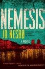 Nemesis (Harry Hole, Bk 4)