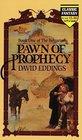 Pawn of Prophecy (Belgariad, Bk 1)