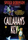Callahans Key Library Edition