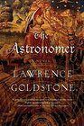 The Astronomer A Novel