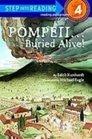 Pompeiiburied Alive