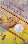 A Long Way from Chicago A Novel in Stories