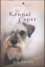The Kennel Caper