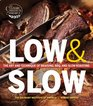 Low and Slow The Art and Technique of Braising BBQ and Slow Roasting