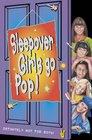 Sleepover Girls Go Pop