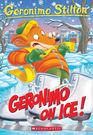 Geronimo On Ice