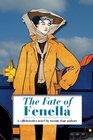The Fate of Fenella by 24 authors including Arthur Conan Doyle and Bram Stoker