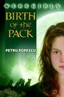 Weregirls Birth of the Pack