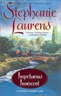 Impetuous Innocent (Regencies, Bk 3)