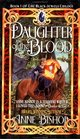 Daughter of the Blood (Black Jewels, Bk 1)