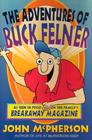 The Adventures of Buck Felner