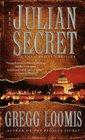 The Julian Secret (Lang Reilly, Bk 2)