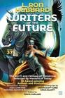 L Ron Hubbard Presents Writers of the Future Volume 37