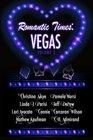 Romantic Times Vegas Book 2