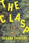The Clasp A Novel