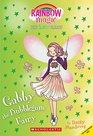 Gabby the Bubblegum Fairy  A Rainbow Magic Book