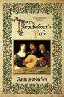 The Troubadour's Tale