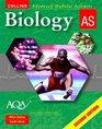 Biology AS