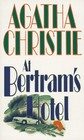 At Bertram's Hotel  (Miss Marple, Bk 13)