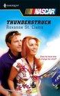 Thunderstruck (Harlequin Nascar)
