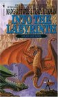 Into the Labyrinth (Death Gate, Bk 6)