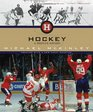Hockey A People's History