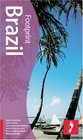 Brazil, 5th (Footprint - Travel Guides)