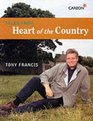 Tales from the Heart of the Country