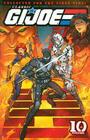 Classic GI Joe Volume 10