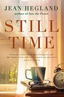 Still Time A Novel