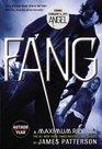 Fang (Maximum Ride, Bk 6)