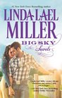 Big Sky Secrets (Parable, Montana, Bk 6)