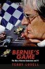 Bernies Game