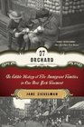 97 Orchard: An Edible History of Seven Immigrant Families in One New York Tenement