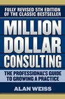 Million Dollar Consulting 5E