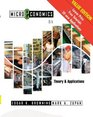 Microeconomics Theory  Applications 8th Edition Update