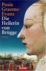 Die Heilerin von Brgge