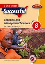 Oxford Successful Economic and Management Sciences Gr 8 Learner's Book