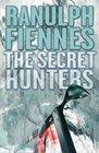 Secret Hunters