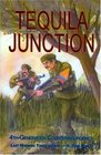 Tequila Junction 4th-Generation Counterinsurgency