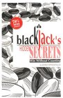 Blackjack's Hidden Secrets, Win Without Counting (New  Expanded Edition)