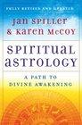 Spiritual Astrology A Path to Divine Awakening